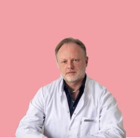 dr n. med. Marcin Rzeszutko
