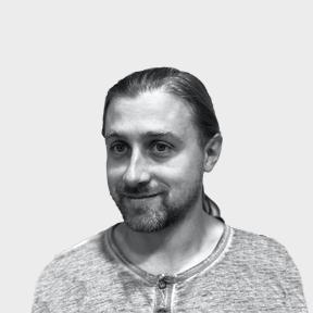 lek. Szymon Mleczko