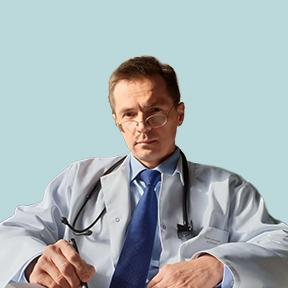 dr n. med. Tomasz Sondej